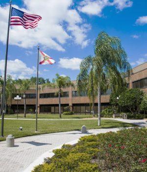 GP 2 - Grand Plaza Office Center